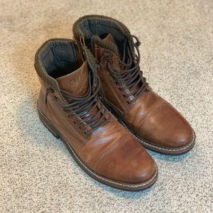 Crevo Camden Boot